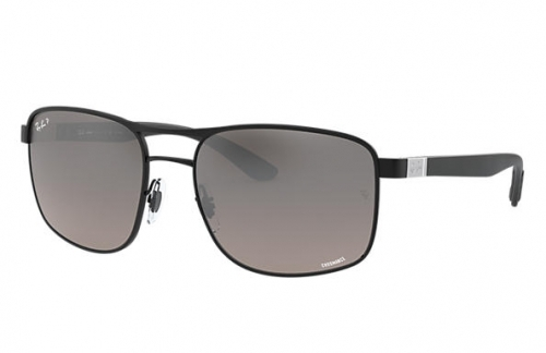 Ray-Ban 3660CH 186/5J58